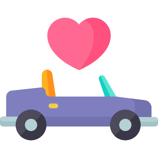 wedding-car.png